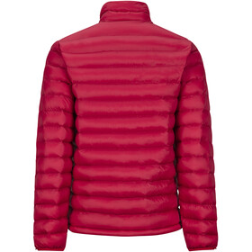 Marmot Avant Featherless Jacket Herre team red